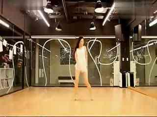 韩国主播 性感热舞