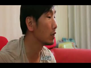 郑云工作室最新搞笑视频全集2013 郑云恶搞 总
