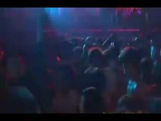 2014最新dj舞曲 超劲爆