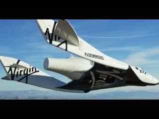 船拒载中国人_英国太空船拒载中国人 富豪也被拒原来因受制于美国