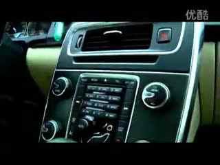 美女试驾车:audi s5coupe试驾评测视频