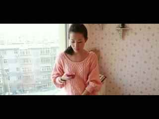 yuan源动力3gpmp4