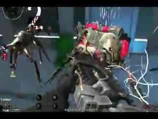 逆战解说视频挑战视频城逆战刷图天际逆战--气冲音箫视频图片