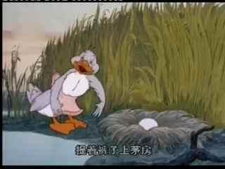 猫和老鼠天津方言版全集图片