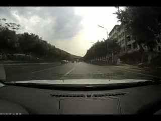 学车科目驾考一点通2013视频三烧饼西游模拟塔塔路考如何用电子图片