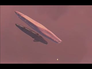 o 最真实 实拍 在中国出现的最清晰 最真实UFO 视