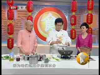 十块钱自己在家做华数鲜鲍鱼的鲍鱼--泡菜TV怎样自制制家吃做法图片