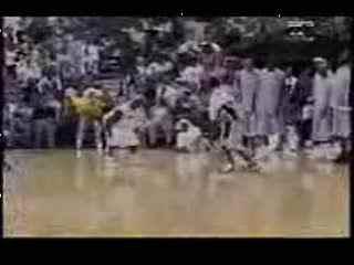 街球过人华数视频高超的街头篮球耳机--教程TV技术的放法图片