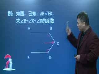 初二数学 如何总结解题规律 初二数学方法教学
