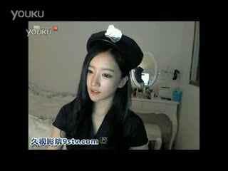 朴妮唛15 2韩国美女主播性感诱惑热舞dj