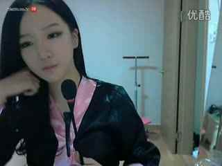 朴妮唛16 3韩国美女主播性感诱惑热舞dj