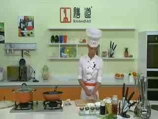 家常菜谱大全蹄筋红焖牛还是--华数TV基围虾是煮着吃好做法蒸着吃好图片
