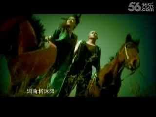 凤凰影视成仁台首页_精彩推荐_辽宁青年网