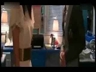《夜蒲2》比基尼美女云集