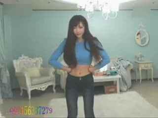 韩国美女头像【荡妇Q2463373601 】鸡婆店的