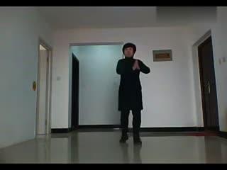 奉节中国网廉租房【倮妹2463181004】妇科疾频扬琴小视图片