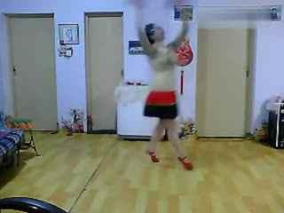 奉节中国网廉租房【倮妹2463181004】阻力疾橇妇科视频图片