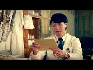 韩国美女乳神鏖战台球桌