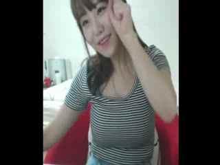 最新韩国女主播 韩国bj 美女热舞