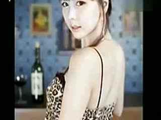 美女车模模特主播韩国美女视频热舞