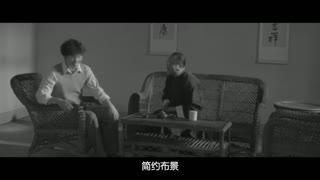 暴走看啥片儿第三季_20180106_盘点2017年度华语十佳电影,回味光影中最美的芳华